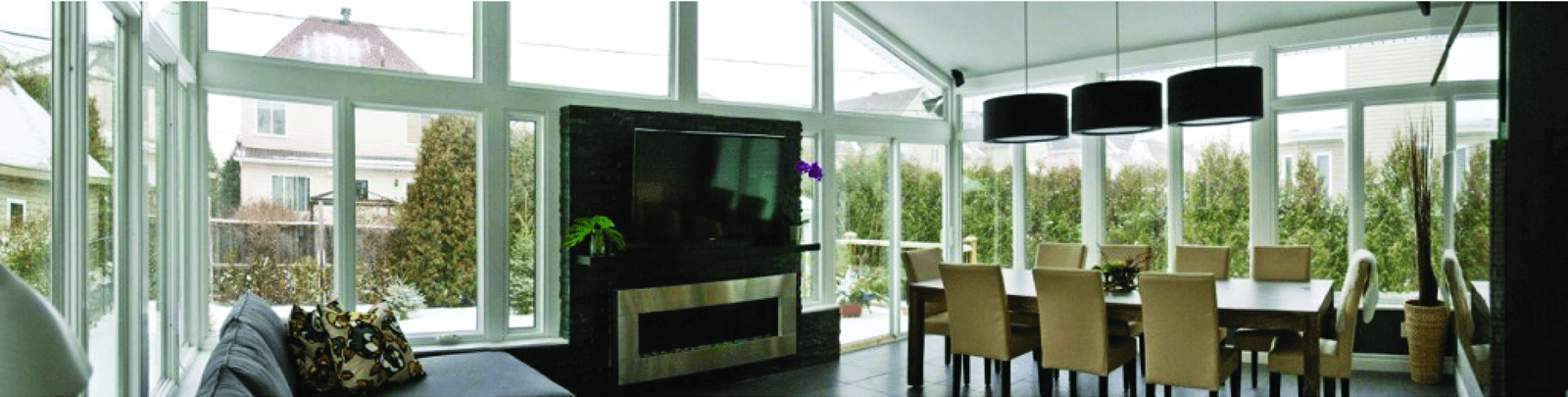 Sunrooms Of Pittsburgh: Butler, PA »Sunrooms Of Pittsburgh: Butler, PA »Pro  Home U0026 Sunroom