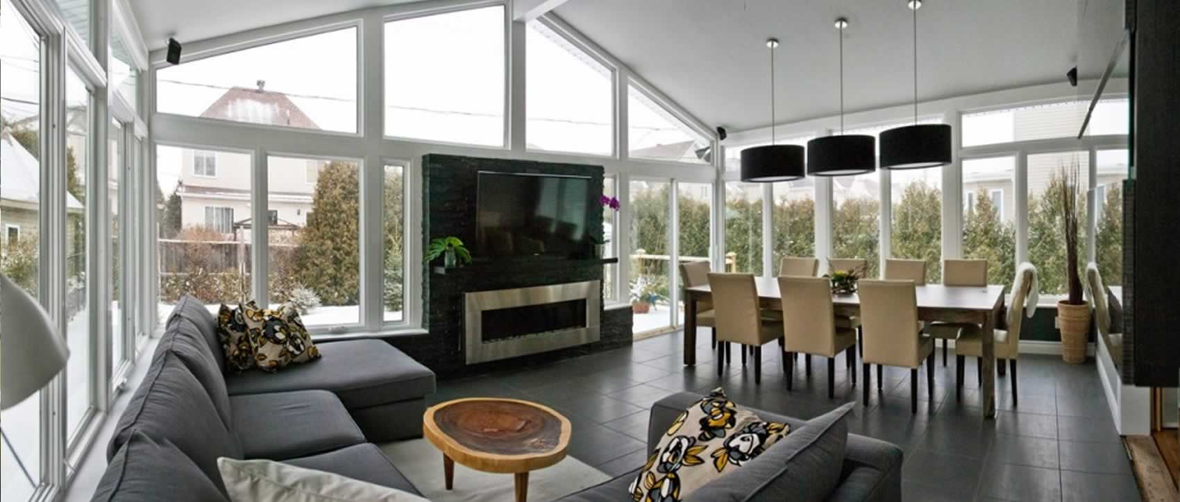Pro Sunroom Designs in Pittsburgh Pro Sunroom Designs in Pittsburgh Pro Hom